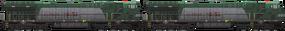 HXN5 Double