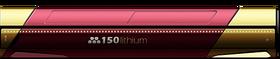 Himalia Lithium+