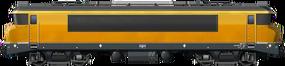 NS 1600