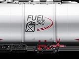 VFLI Fuel