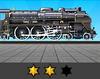 Achievement Orient Express II