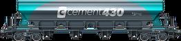Bison Cement