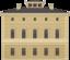 Dresden Hal