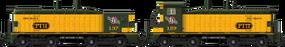 EMD TR2