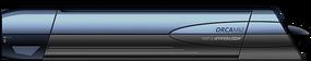 Orca Mk I