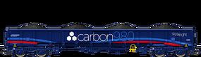 Sky Carbon
