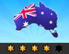 Achievement Australia Day IV