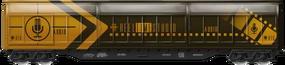 Cinematic Audio Tech
