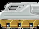 Rickenbacker Turbo