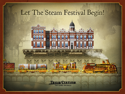 Steam Age Announcement1