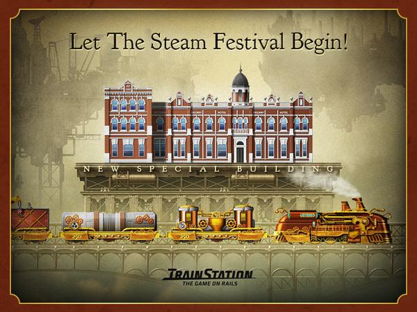 Steam Age Announcement1