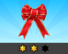 Achievement Christmas Ribbon II