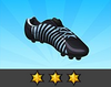 Achievement Elastico III