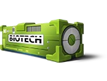 Biotech Capsule (Safe Bet)