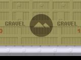 Gravel Schnabel