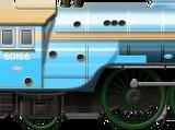 SP Lusitania