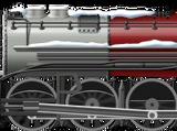 AC-11 Northern
