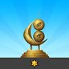 Achievement Long Haul VIII