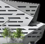 Dome of Design
