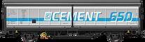 Ezael Cement Plus