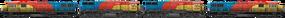 Goliath Cargobeast