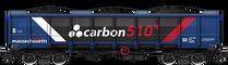 Massachusetts Carbon