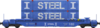 Steel Twin-Stack
