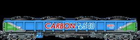 GT1h-002 BG Carbon