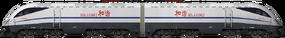 HXD1G002
