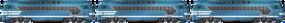 SNCF 68000 Triple