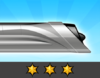 Achievement Silver Loop III