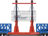 Container Lift