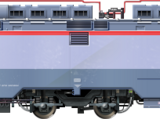 Olympus Express