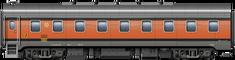 PXFD 2nd Class