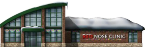 Red Nose Clinic