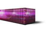 Santa's crate (Risk)