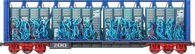 Server Transporter