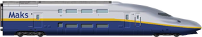 Shinkansen E4