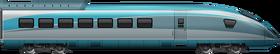 Velaro TCDD