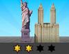 Achievement NYC Architect II