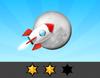 Achievement To the Moon II