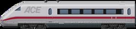 Class 808