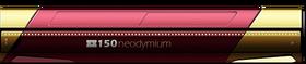 Himalia Neodymium+