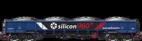 Massachusetts Silicon
