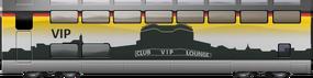 Skyline VIP