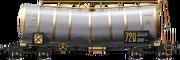 Baelor Fuel
