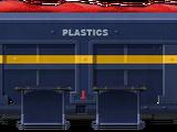 Plastics VR-C