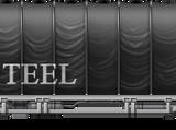 Steel Powerful