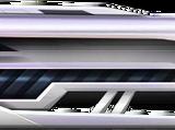 Arrow Maglev