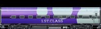 Dot 1st class